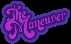 The Maneuver